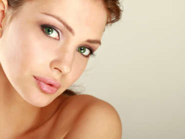 Mês das Mulheres tem Combos Especiais com bioestimulador Radiesse