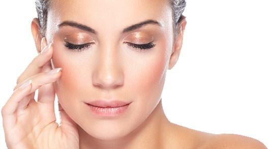Como estimular a produção de colágeno para o rosto