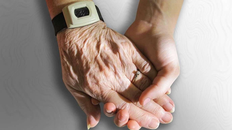 O envelhecimento da pele e como combatê-lo preservando o colágeno