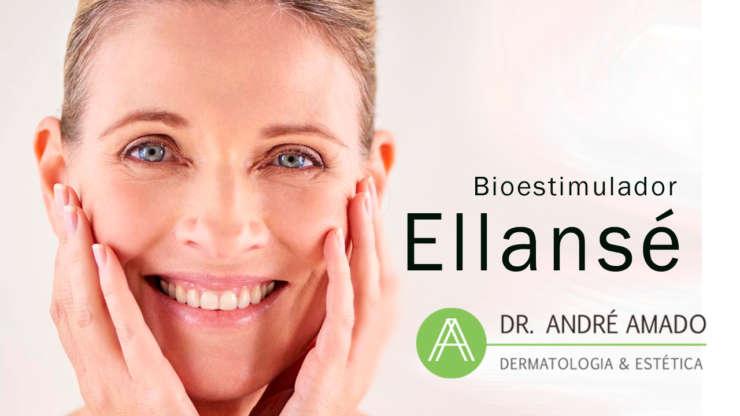 Os principais sinais de envelhecimento facial e como combatê-los