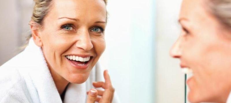 Lifting facial sem cirurgia: Saiba como!