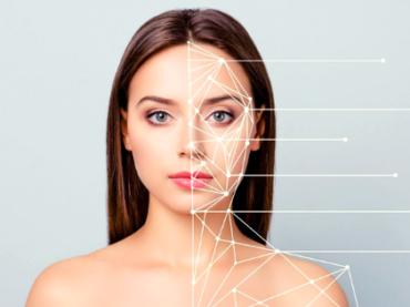Harmonização do rosto: fique linda e natural!