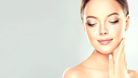 Envelhecimento da pele: tratamentos que retardam seu aparecimento