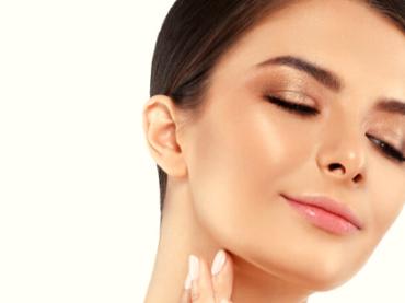 Skinbooster: o que é e para que serve?